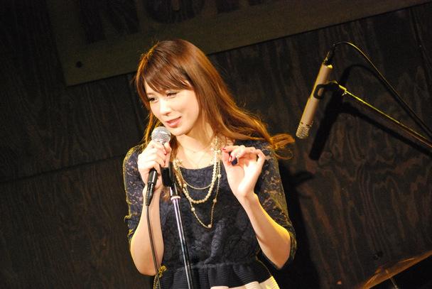 相沢まきの画像 p1_29