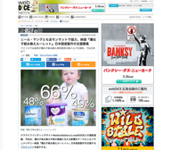 ニール・ヤングとも反モンサントで協力、映画『遺伝子組み換えルーレット』日本語版製作の支援募集
