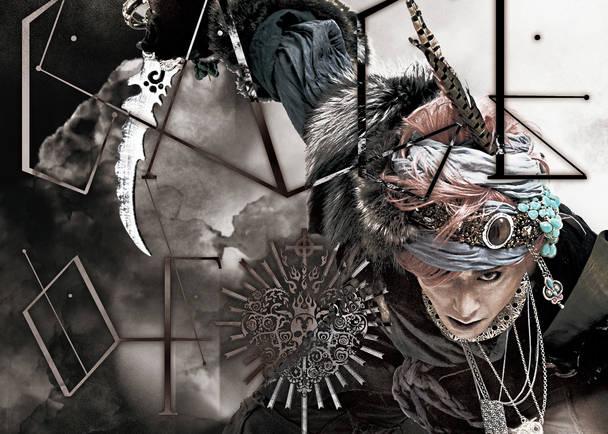 新生「BLACK★TIGHTS」による全キャスト男性による熱い男芝居プロジェクト!