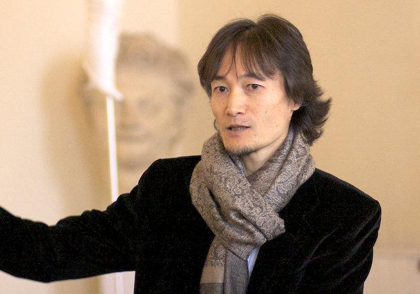 Makoto (Codice Bianco)