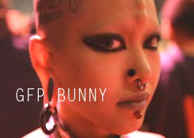 土屋豊監督最新作「タリウム少女の毒殺日記」の配給宣伝費をサポートして下さい!