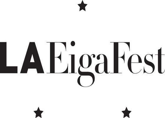 映画の本場、米国ロサンゼルスで開催する、日本映画に特化した映画祭LA EigaFest2012の個人サポーター募集!