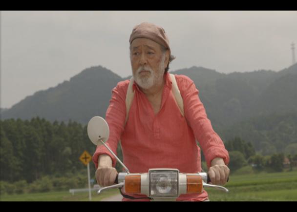 小麦で世界を救った育種家の生涯 映画「NORINTEN~稲塚権次郎物語」を海外へ!