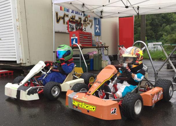 FIA-F4に参戦するバズインターナショナルが世界挑戦を夢見る子供や若者を育成しレース業界を活性化、新機軸をもたらしたい