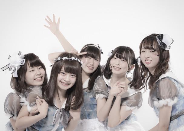 ちょこカカ クラウドファンディング第2弾 「2ndシングル制作&初ワンマンライブ開催プロジェクト」