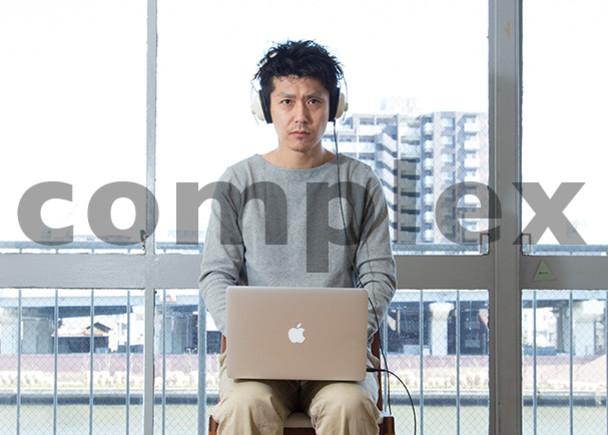 日本人が紡ぐ繊細な物語を世界へ。エディンバラフェスティバルフリンジで全編英語の独り芝居「complex」にご支援を!