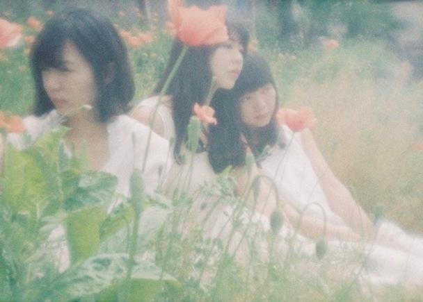 MOOSIC LAB2017短編部門「デゾレ」監督:村田唯×音楽:円庭鈴子 制作支援プロジェクト