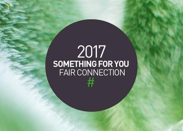 国際混成ユニット「Fair Connection」によるCDの制作販売に協力ください。