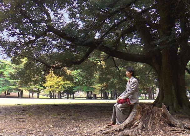 終の住処を奪われて~「福島原発被害東京訴訟」ドキュメンタリー制作プロジェクト