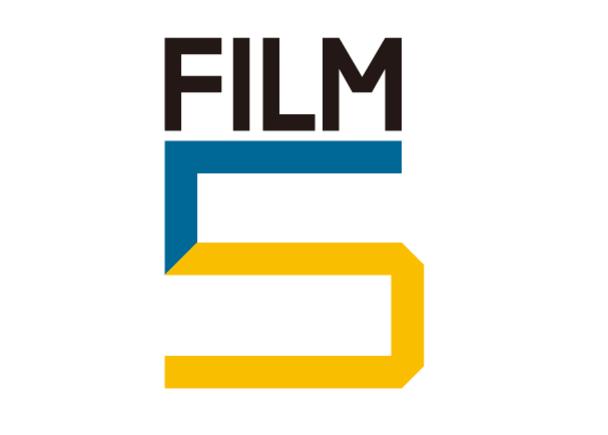 ndjc2014の監督たちによる「FILM5プロジェクト」から誕生する、新感覚オムニバス映画『スクラップスクラッパー』!