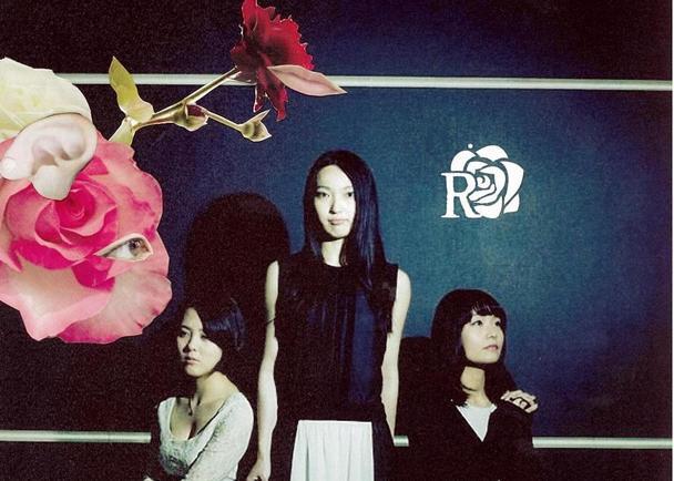 女性キャストのみで魅せる劇団ロオル、第5回本公演『モノクロ』製作支援プロジェクト
