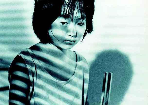 """画像1: 30年ぶりの上映が東京でロングランヒットの""""奇跡""""となった自主映画『ゴンドラ』! さらに全国に拡げるプロジェクト!"""
