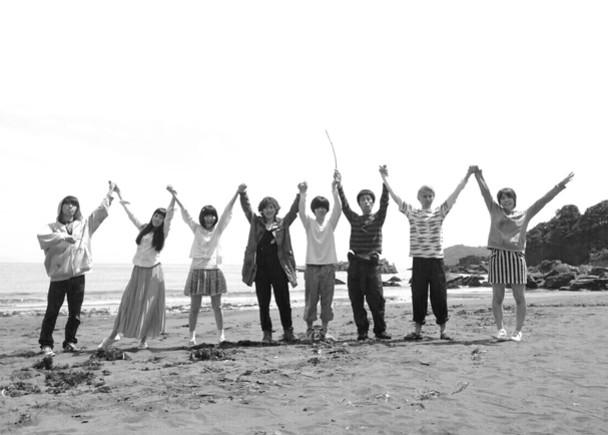 平波亘監督による新作、シネマプロジェクト第4弾『ハッピートイ』へのご協力をお願いします!
