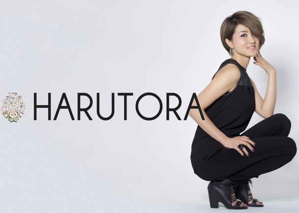 ハルトラ最新CD&MV制作費の一部を募るプロジェクト!
