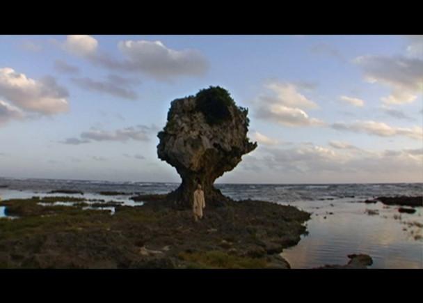 """沖縄出身監督による""""本質を探し続ける""""ファンタジー映画『蹄』制作支援プロジェクト"""