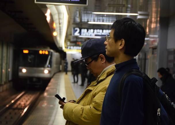 ドキュメンタリー映画「一枚の写真ー地下鉄サリン事件と二人」完成支援プロジェクト