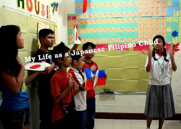 ジャパニーズ・フィリピノ・チルドレンとして生きる子ども、若者の声を伝えたい!