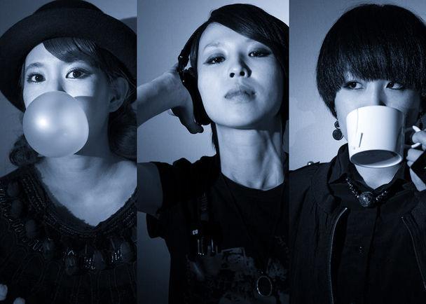 JinnyOops!12万人動員の「J-POP SUMMIT」メインステージに出演!ドキュメンタリー映像制作プロジェクト