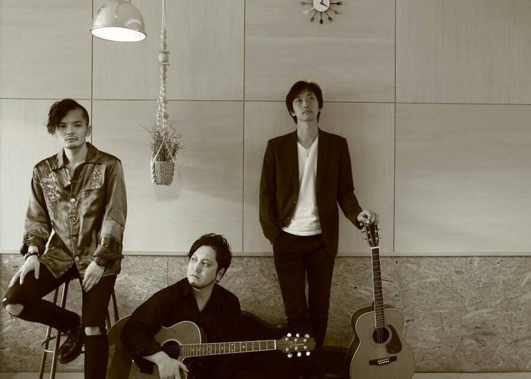 【巨峰3兄弟×ぐんふぁ】群馬の新しいテーマソング「45」音源&MV制作がしたい!