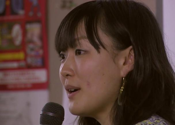 安田菜津紀・人権講演会「君が生きるなら」及びトークイベント大分開催のプロジェクト!明るい地域づくりの為に参加とご協力を!
