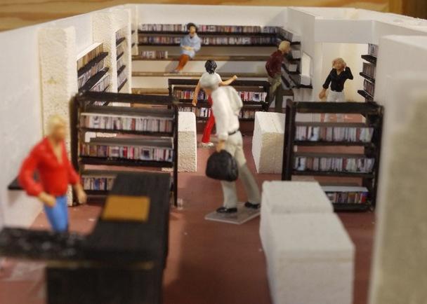 せとうちの街、高松に「これからの街の本屋」を。新刊書店『本屋ルヌガンガ』支援プロジェクト。