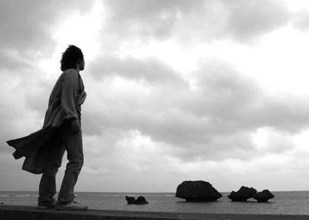 ミュージシャン?旅人?写真家?プロデューサー? 丸山茂樹の自叙伝を出版したい!