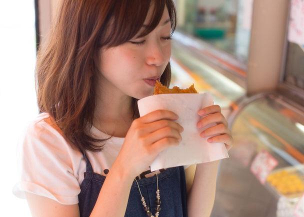 2年熟成!木更津のシンガーソングライター松本佳奈 5th mini Album『魔法の手のひら』制作プロジェクト