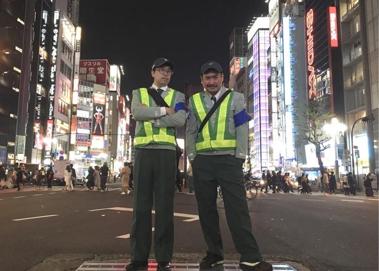 真田幹也監督の長編映画「ミドリムシの夢」の製作と劇場公開を応援しよう!