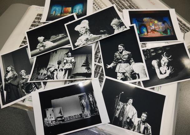 三島由紀夫が最後まで演劇的感動と悦楽を追い求めた「劇団浪曼劇場」(1968~72)の舞台写真&データ本(日英表記)の刊行