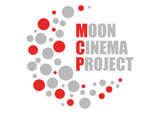 MOON CINEMA PROJECT 2016 最終選考(一般投票)!