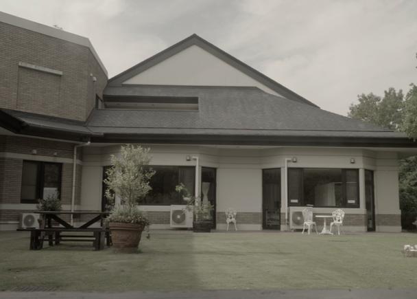 日本最初の独立型ホスピスで過ごした、ひとつの家族の長編映画「ひとりまたひとり」。 早稲田大学空間映像ゼミ卒業制作