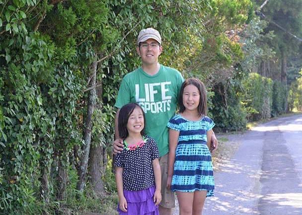子どもレポーター2人と、シアトル・ポートランドに日本の未来を探しに行く取材旅行に行きたい!