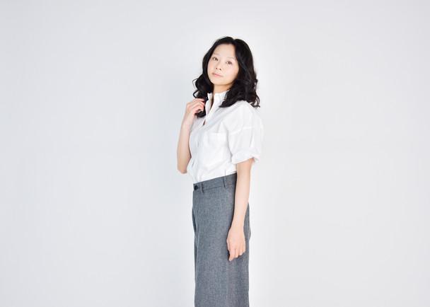 25周年記念作品発売後のプロモーション活動、応援プロジェクト!!