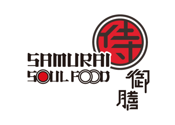 """最高の料理人の称号""""サムライ""""を目指すカードゲーム! 「サムライソウルフード」制作プロジェクト"""