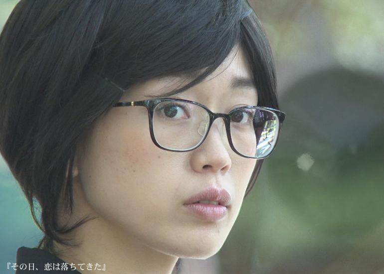 U.M.I Film Makers 映画『その日、恋は落ちてきた』制作支援プロジェクト