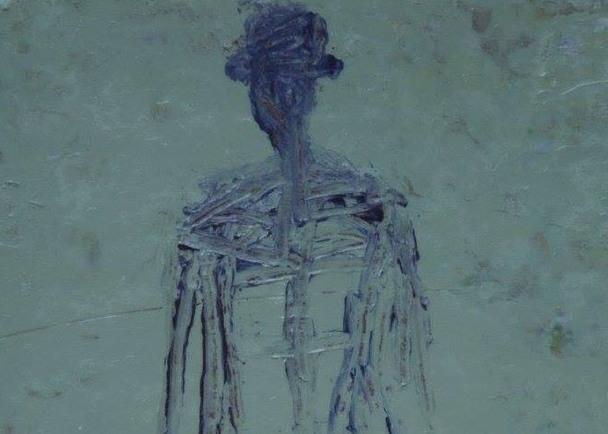 伊藤キム×麿赤兒 映画「たおやかに死んでいる」 製作支援のお願い