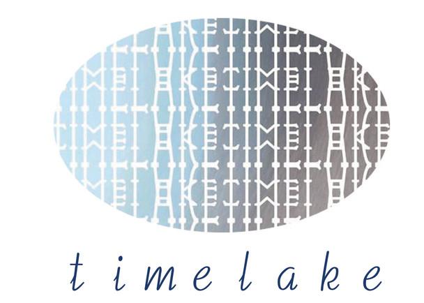 日常にアート映像を差し込む「timelake-時間の湖-」展。