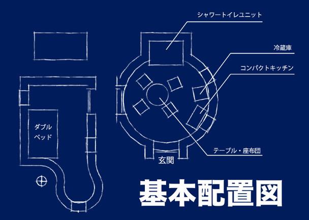 日本アースバッグ協会