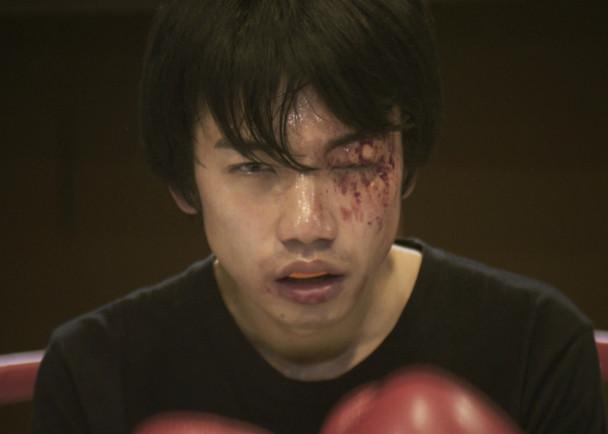 画像1: 北朝鮮拉致問題をテーマにした、日米の製作陣による社会派映画『追憶と消失』海外映画祭出品支援プロジェクト