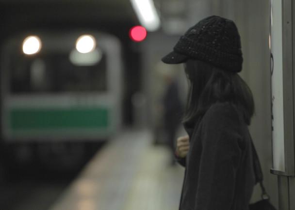 長編映画『山本エリ「復元可能性ゼロ」と化す』