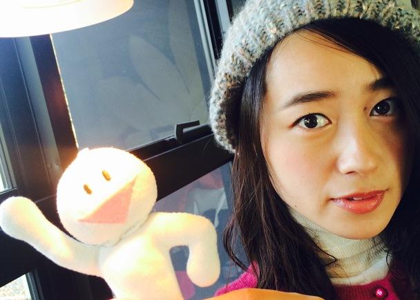 シンガーソングライター山根万理奈のニューアルバム(2016)を制作します。
